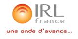 IRL France